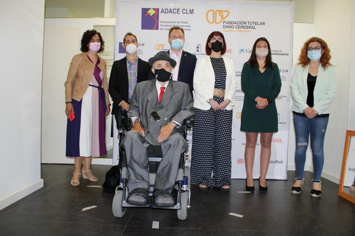 El Gobierno de Castilla-La Mancha amplía con 4,7 millones de euros el presupuesto para atender situaciones de emergencia social