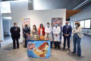 El Gobierno de Castilla-La Mancha suma a las diputaciones, las entidades locales y al sector privado al Consejo de Captación de Inversiones