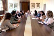 La Junta de Gobierno Local aprueba las obras para la renovación de la iluminación artística de San Juan de los Reyes