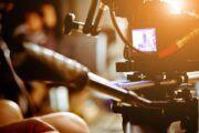 El Gobierno regional destina 100.000 euros para ayudas a proyectos de largometrajes