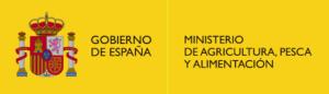 El Ministerio de Agricultura, Pesca y Alimentación destina 2 millones de euros a programas de formación para profesionales del medio rural
