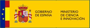 El CDTI destina más de 3 millones de euros a cuatro proyectos de I+D+I empresariales en Castilla-La Mancha