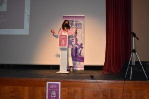 Castilla-La Mancha muestra su compromiso por el empoderamiento de las mujeres en el sector agroalimentario y en las zonas rurales