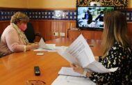 Un millar de ciudadrealeños disfrutarán de un contrato de trabajo de tres meses gracias al Plan Especial de Empleo para Zonas Rurales Deprimidas