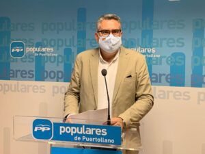 """Rodríguez : """"Page quiere aprobar una ley de Armonización Fiscal que es más bien una ley de """"atraco"""" fiscal"""""""
