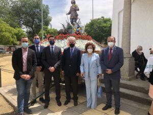 El PP se suma al pesar de no poder celebrar San Isidro y agradece a la Hermandad su esfuerzo por mantener la tradición