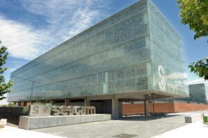 Castilla-La Mancha forma a sus profesionales en cuidados de salud basados en la evidencia