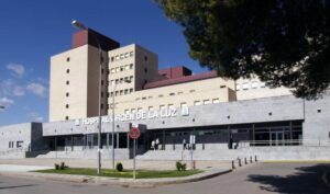 Castilla-La Mancha mantiene su compromiso con la retención del talento mejorando las condiciones laborales de los residentes que finalizan su formación