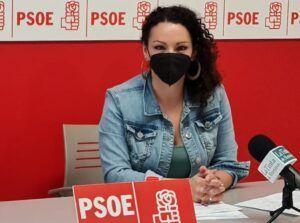 """El PSOE de Albacete aplaude la nueva prórroga de los ERTE, """"una herramienta que ha protegido en nuestra provincia a cerca de 22.000 trabajadores y trabajadoras"""""""
