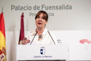 El Gobierno de Castilla-La Mancha aprueba el decreto que regula el teletrabajo para el personal de la Administración regional