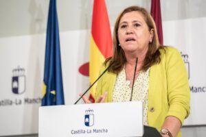 El Gobierno regional reconoce el trabajo de la comunidad educativa durante la pandemia en un acto que se celebrará el próximo 21 de junio en Albacete