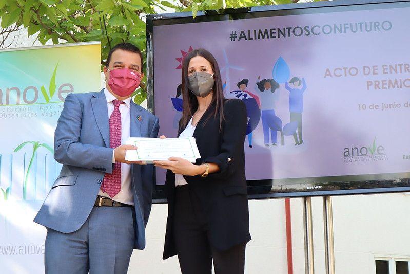 Castilla-La Mancha, preparada para hacer frente a los compromisos ambientales de la PAC: ya se cumple con el 56 por ciento de las ayudas del PDR vinculadas a cuestiones ambientales