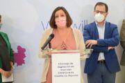 El Gobierno regional destaca que Castilla-La Mancha es la región en la que más ha crecido la inversión extranjera en stock inmovilizado en todo el país
