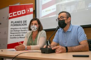 El Gobierno de Castilla-La Mancha aprueba el Decreto para la creación del Observatorio del Comercio como nuevo espacio de diálogo con las asociaciones más representativas del sector