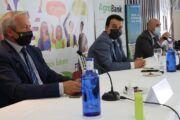"""Castilla-La Mancha abona """"antes que nunca"""" 40 millones de euros en ayudas agroambientales para la agricultura y ganadería ecológica"""