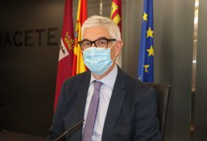 El Partido Popular solicita al Ayuntamiento que no ejecute la compra del edificio del Banco de España y que inicie un nuevo procedimiento de adquisición que sea ventajoso para Albacete