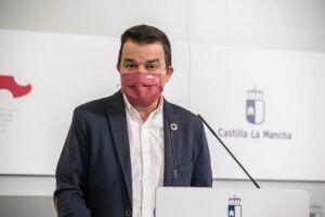 El Gobierno de Castilla-La Mancha suma 45,3 millones de euros más para que los grupos de desarrollo rural puedan seguir dinamizando los pueblos de la región