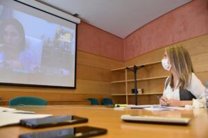 Castilla-La Mancha defiende ante la Comisión Europea la creación de las IGPs artesanales