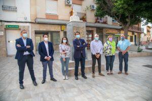 El PSOE de Pozuelo de Calatrava propone ayudas dignas para los hosteleros, los autónomos y pymes de la localidad