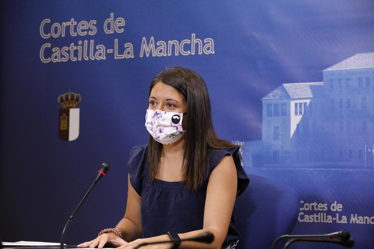 El Gobierno de Castilla-La Mancha destina más de 230 millones de euros al año para mantenimiento de las plazas en las residencias de mayores