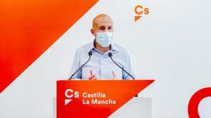 Ciudadanos condena el comportamiento execrable de Cospedal y exige a Núñez cortar los vínculos del PP con la corrupción