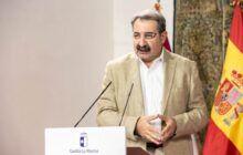 Castilla-La Mancha ha emitido más de 25.000 certificados COVID desde el pasado viernes