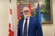 El Gobierno de Castilla-La Mancha convoca ayudas para minimizar el impacto económico y social del COVID en los alquileres de vivienda
