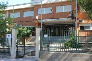 El Gobierno regional licita actuaciones en centros educativos de Ciudad Real, Villacañas y Toledo por un valor de más de 353.000 euros
