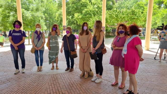 El Gobierno de Castilla-La Mancha llama a la unidad de instituciones, partidos políticos y sociedad para acabar con la violencia machista