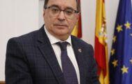 Un año del acuerdo de reconstrucción para Castilla-La Mancha