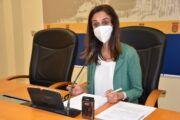 El equipo de Gobierno aprueba la adhesión de Talavera a la Red de Destinos Turísticos Inteligentes para ampliar el radio de acción de la ciudad en este ámbito