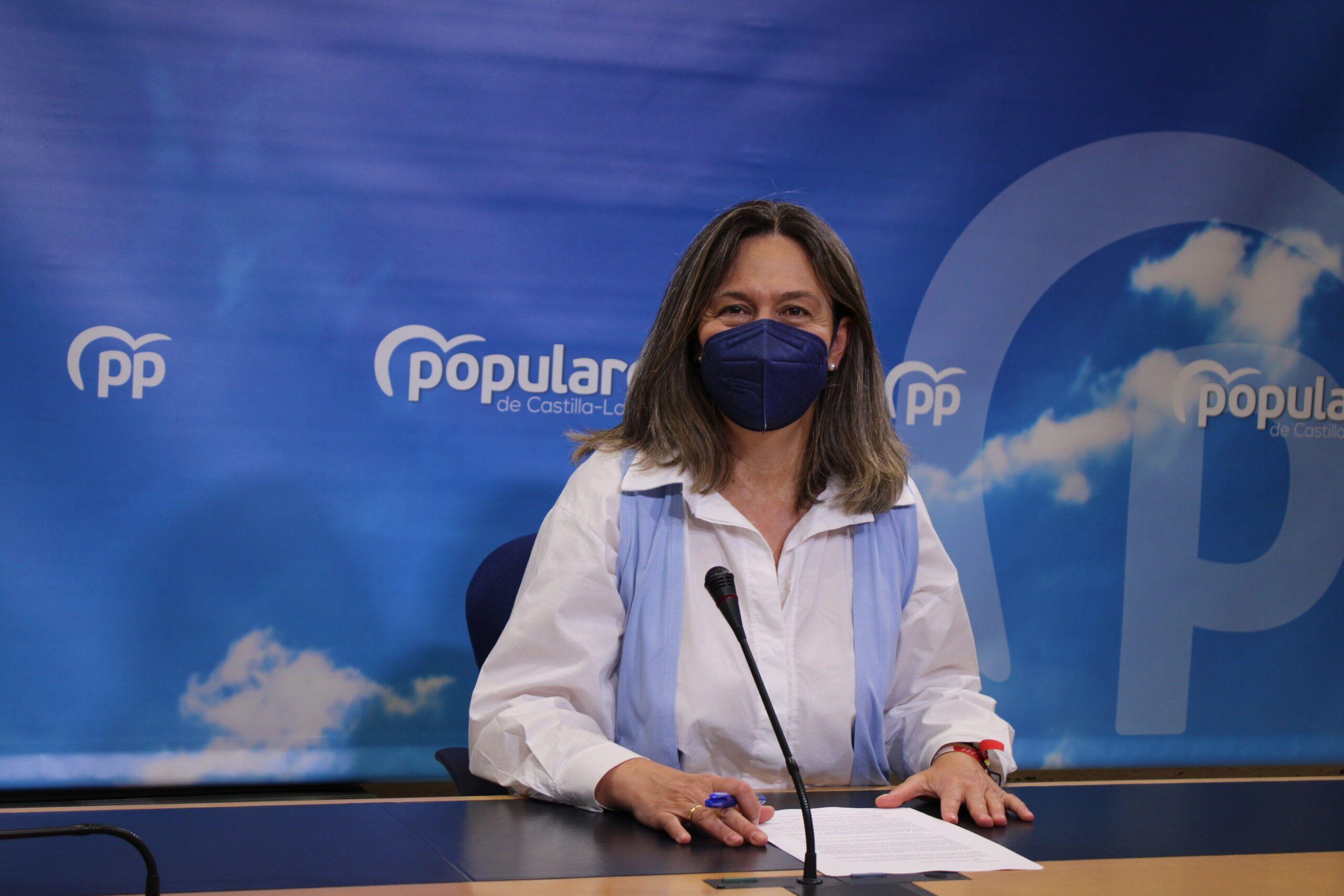 Guarinos califica de `fiasco y decepción´ los dos años de Page al frente de la región con una política de `desapego´ a Castilla-La Mancha y de apoyo permanente a los despropósitos de Sánchez