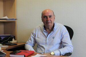 """Latre reprocha a Page que apoye la escalada fiscal que propone Sánchez y reclama a la alcaldesa de Sigüenza y parlamentariaregional que """"deje de ser cómplice"""" y defienda a sus vecinos"""