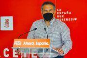 El PSOE de Albacete