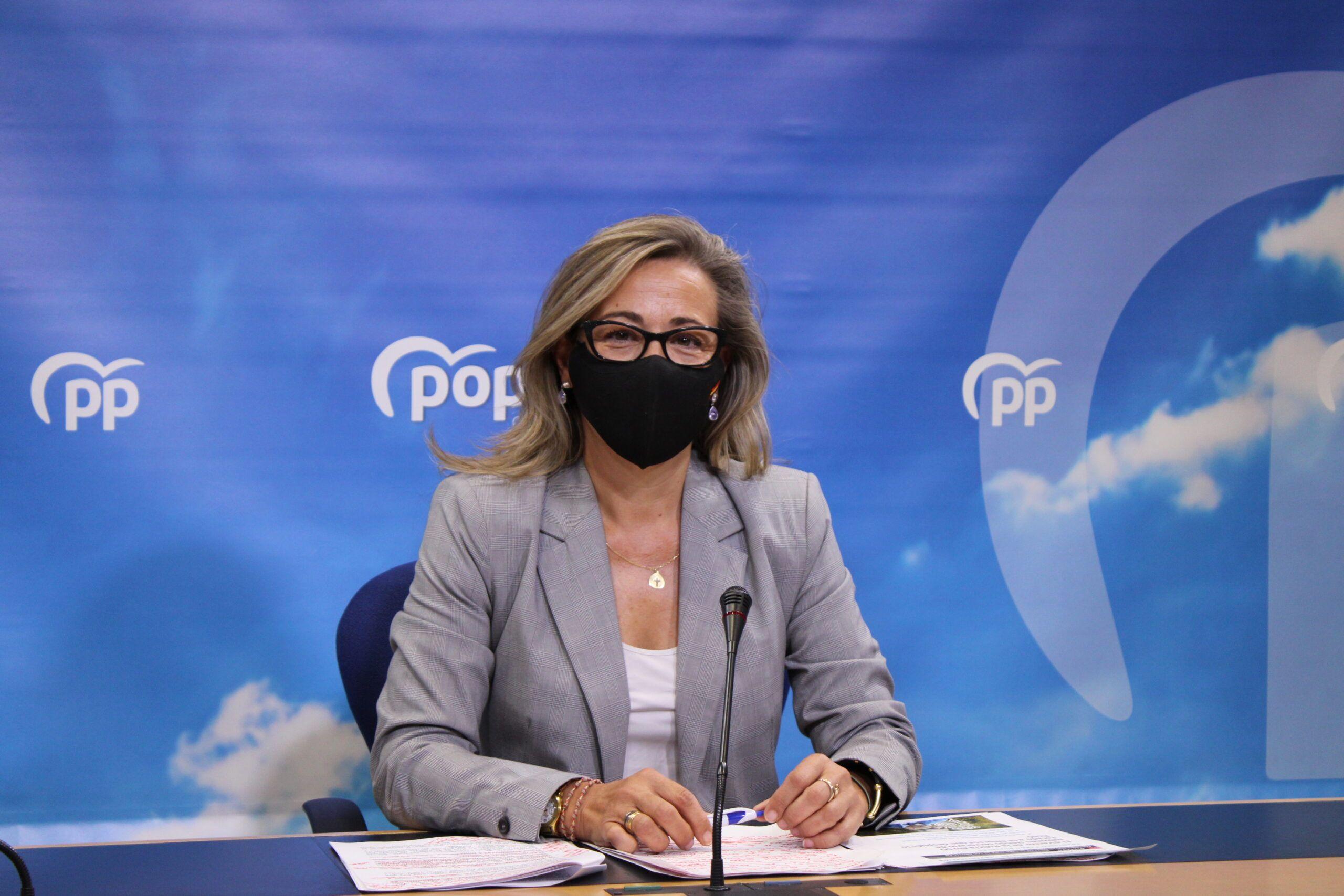El PP-CLM exige a Page y a Gutiérrez que se pronuncien de manera `urgente´ sobre los escándalos que afectan a dirigentes socialistas de la región