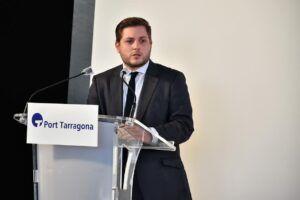 El Gobierno regional aprobará el Plan de Infraestructuras Especial Ferroviario para el desarrollo del Puerto Seco de la 'Ciudad del Transporte'