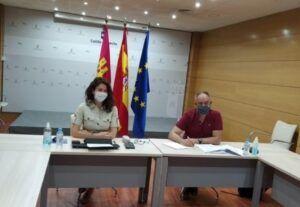 Castilla-La Mancha asume la coordinación de las comunidades autónomas en el Consejo de la Unión Europea de Empleo, Política Social, Sanidad y Consumidores