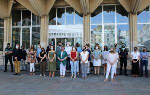 El Gobierno de Castilla-La Manchapone todos sus recursos a disposición de las víctimasporque acabar con la violencia de género es una prioridad
