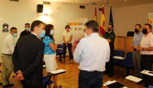 Esfuerzo informativo a la comunidad educativa para dotar de mayor alcance las actividades del Plan Director