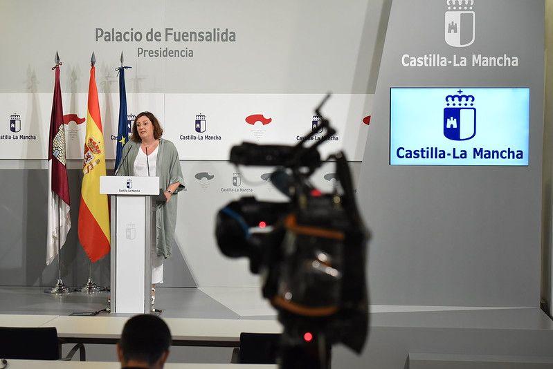 El Gobierno de Castilla-La Mancha aprueba dos nuevos Decretos para regular la actividad del sector de la restauración y las agencias de viajes