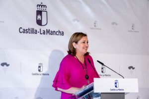 El Gobierno regional licitará este mes 53 actuaciones en espacios deportivos de centros educativos por importe de casi diez millones de euros