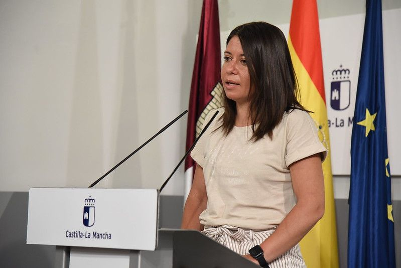 El Gobierno regional destina 2,3 millones de euros a la convocatoria de Cooperación Internacional para el Desarrollo, enfocada a paliar los efectos de la pandemia