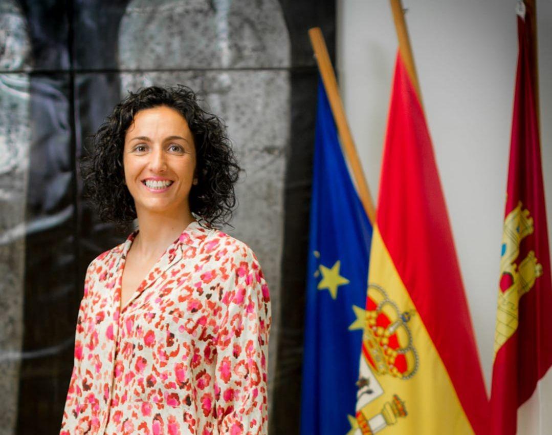 El Ayuntamiento de Higueruela aprueba ayudas para fomentar la natalidad y la primera escolarización en línea con su estrategia para hacer frente a la despoblación
