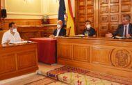 La Diputación de Toledo hará llegar 25 millones a los ayuntamientos para inversiones y prestación de servicios
