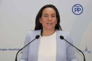 El PP solicita la liquidación presupuestaria de 2020 y alerta de podría estar en riesgo la estabilidad financiera del Ayuntamiento debido a las trampas contables de Sánchez