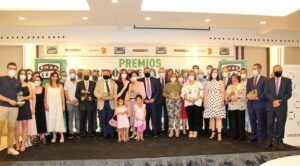 El Gobierno regional agradece a las personas, entidades y colectivos su trabajo colaborativo, responsable y colectivo para superar la pandemia
