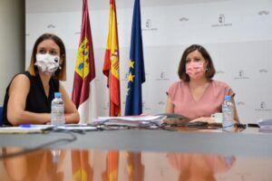 Castilla-La Mancha contará con 97,9 millones de euros para impulsar proyectos de inversión turística, que se pueden presentar desde el 30 de julio hasta el 20 de septiembre
