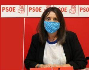 """El PSOE destaca los 2.000 millones de euros que el Gobierno va a destinar a becas para el próximo curso """"porque la Educación es un derecho y no el privilegio de quien pueda pagarla"""""""