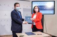 El Gobierno de Castilla-La Mancha inicia el trámite para la elaboración de un nuevo Plan de Vivienda regional 2022-2025
