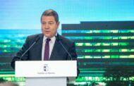 García-Page anuncia dos aceleradores punteros en Radioterapia Oncológica en el Hospital General y la redacción del proyecto para el nuevo Centro de Salud Zona 3